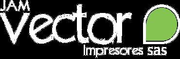 Vector Digital